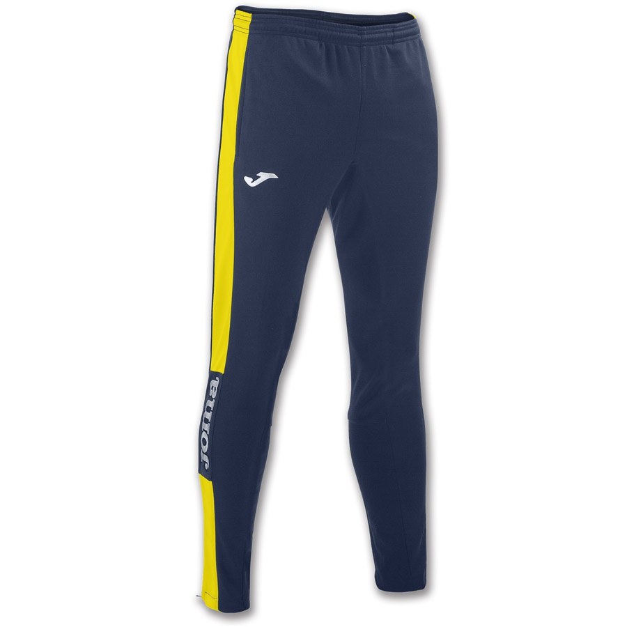 Spodnie Joma Champion IV 100761 309