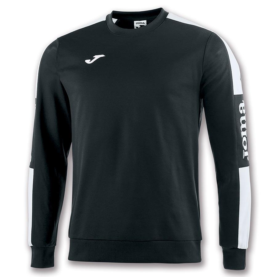 Bluza Joma Sweatshirt Champion IV 100801 102