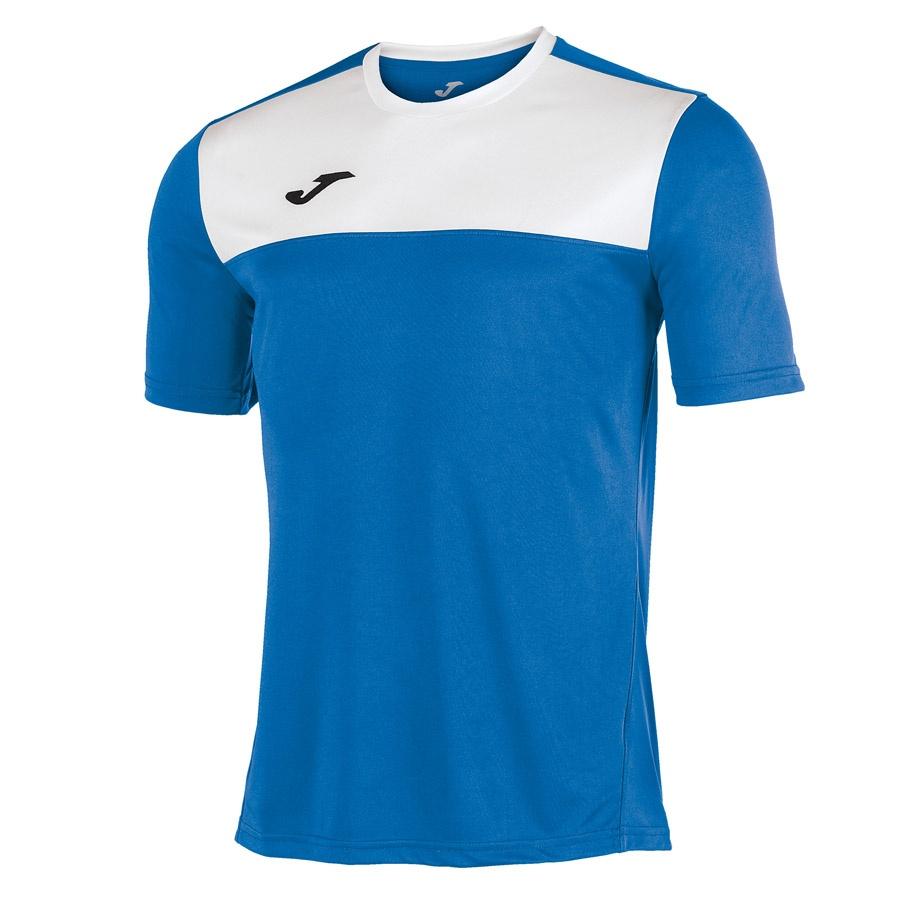 Koszulka piłkarska Joma Winner