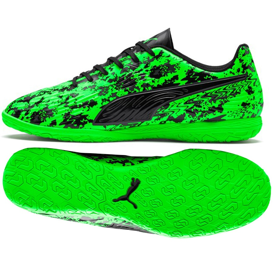Buty Puma One 19.4 IT 105496 04