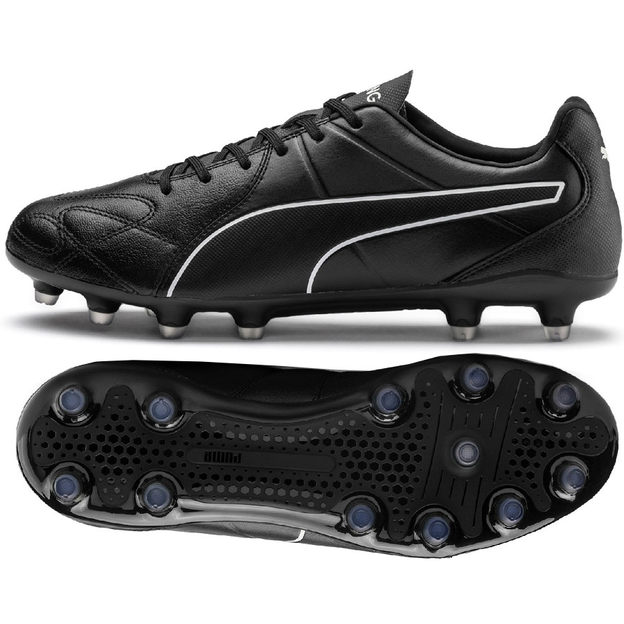 Buty Puma King Hero FG 105609 01