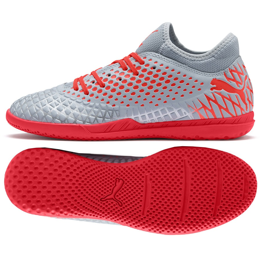 Buty Puma Future 4.4 IT 105691 01