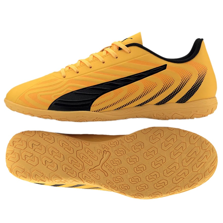 Buty Puma One 20.4 IT 105834 01