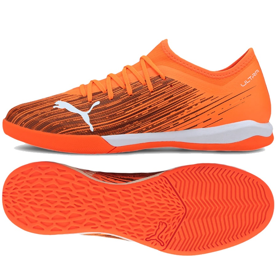 Buty Puma ULTRA 3.1 IT 106090 01