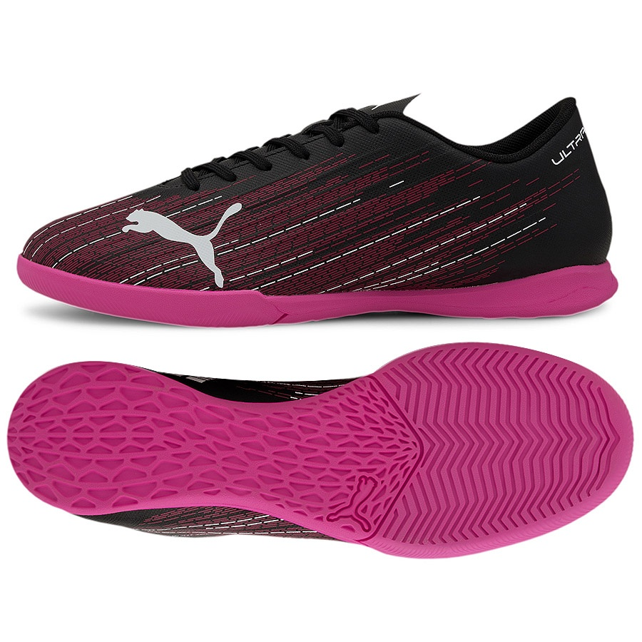 Buty Puma ULTRA 4.1 IT 106096 05
