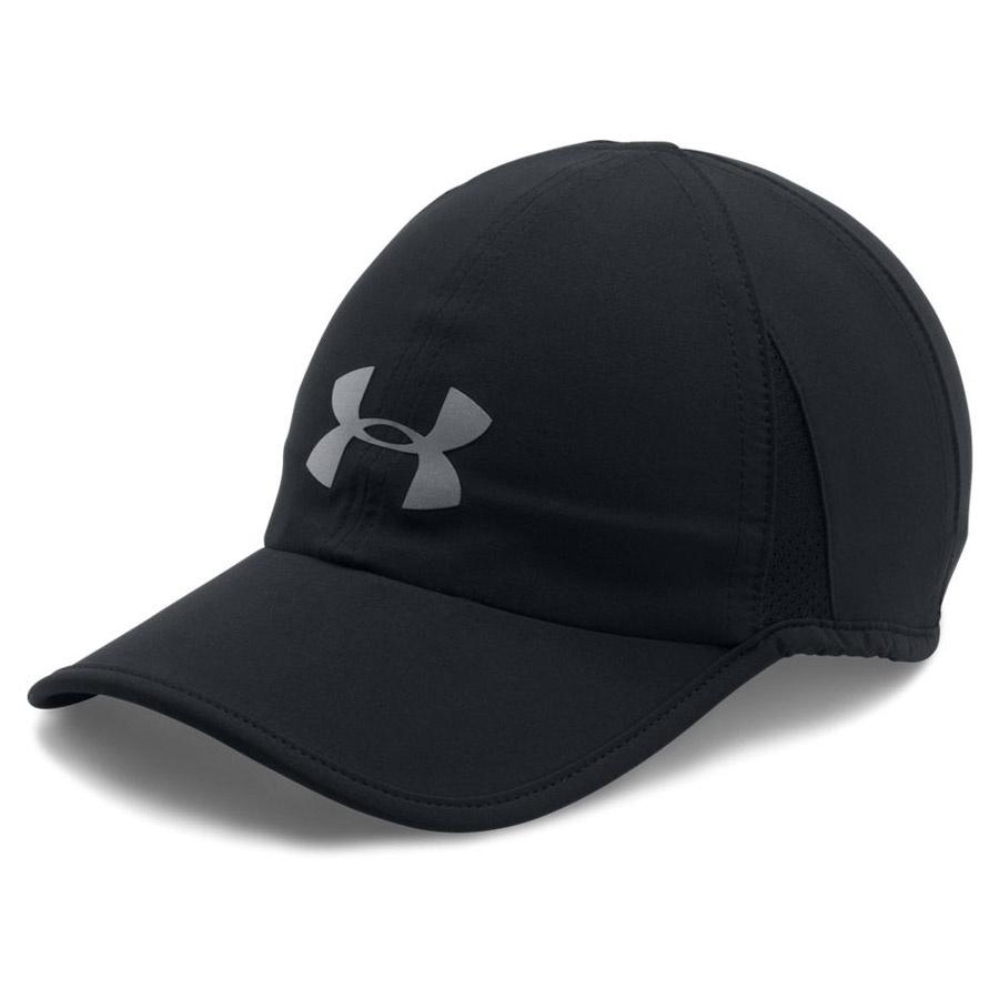 Czapka UA Mens Shadow Cap 4.0 1291840 001