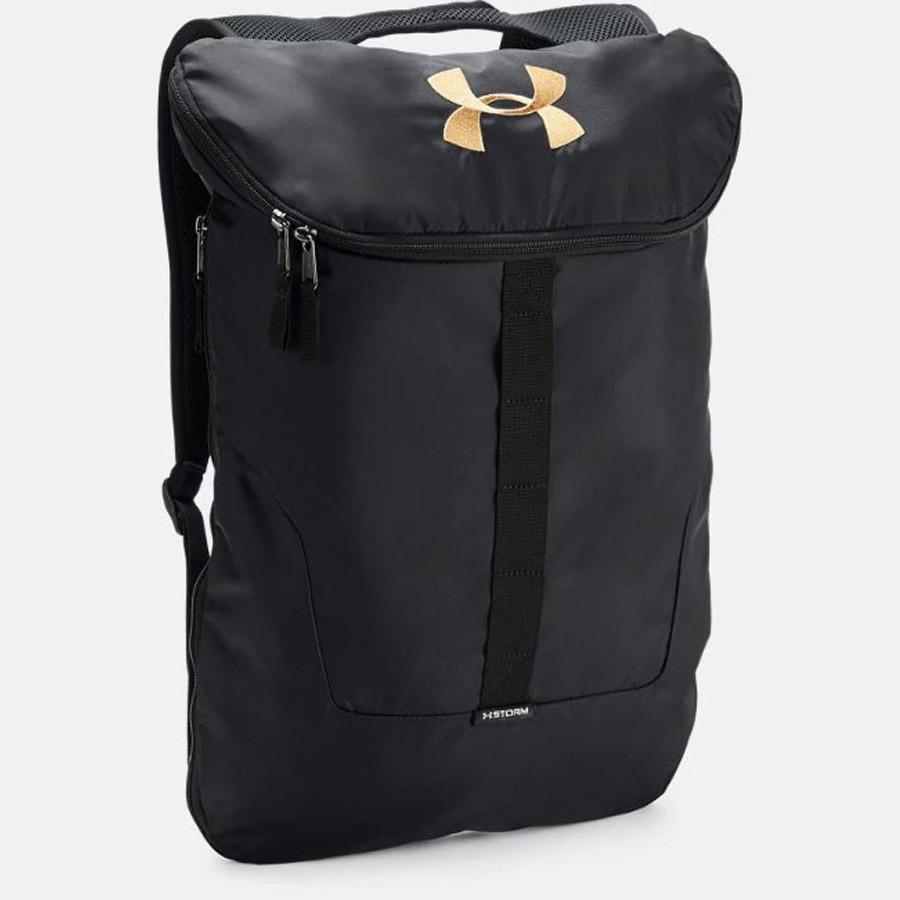Plecak UA Expandable Sackpack 1300203 003