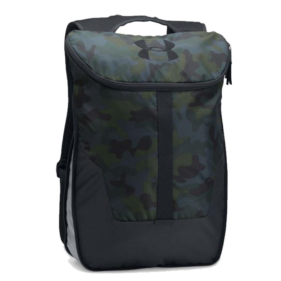 Plecak UA Expandable Sackpack 1300203 290