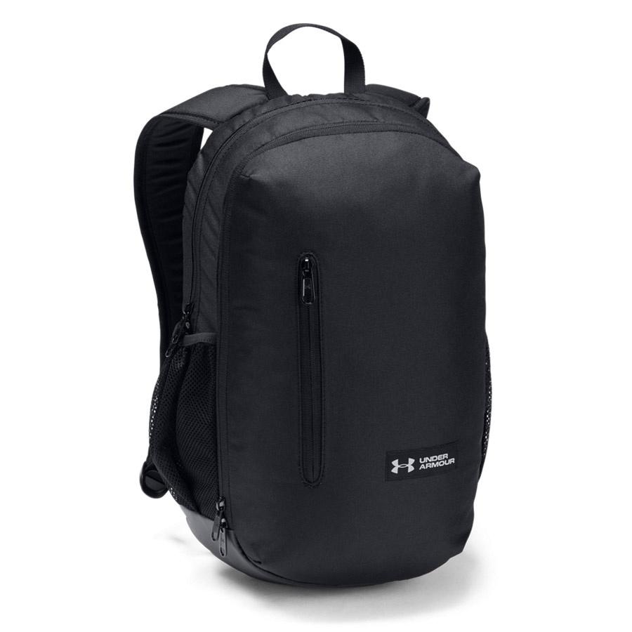 Plecak UA Roland Backpack 1327793 001