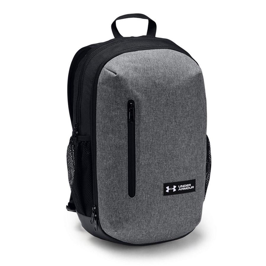 Plecak UA Roland Backpack 1327793 041