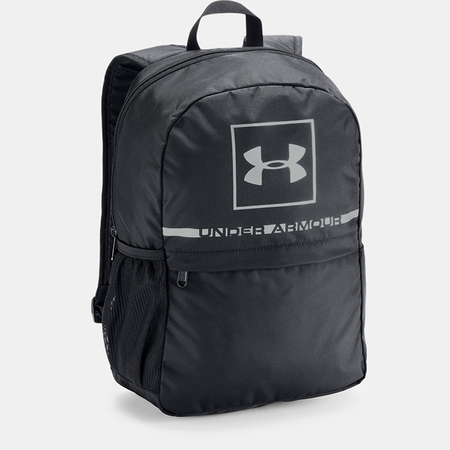 Plecak Under Armour Project 5 1328058 003