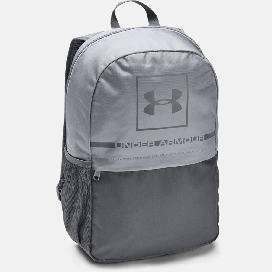 Plecak Under Armour Project 5
