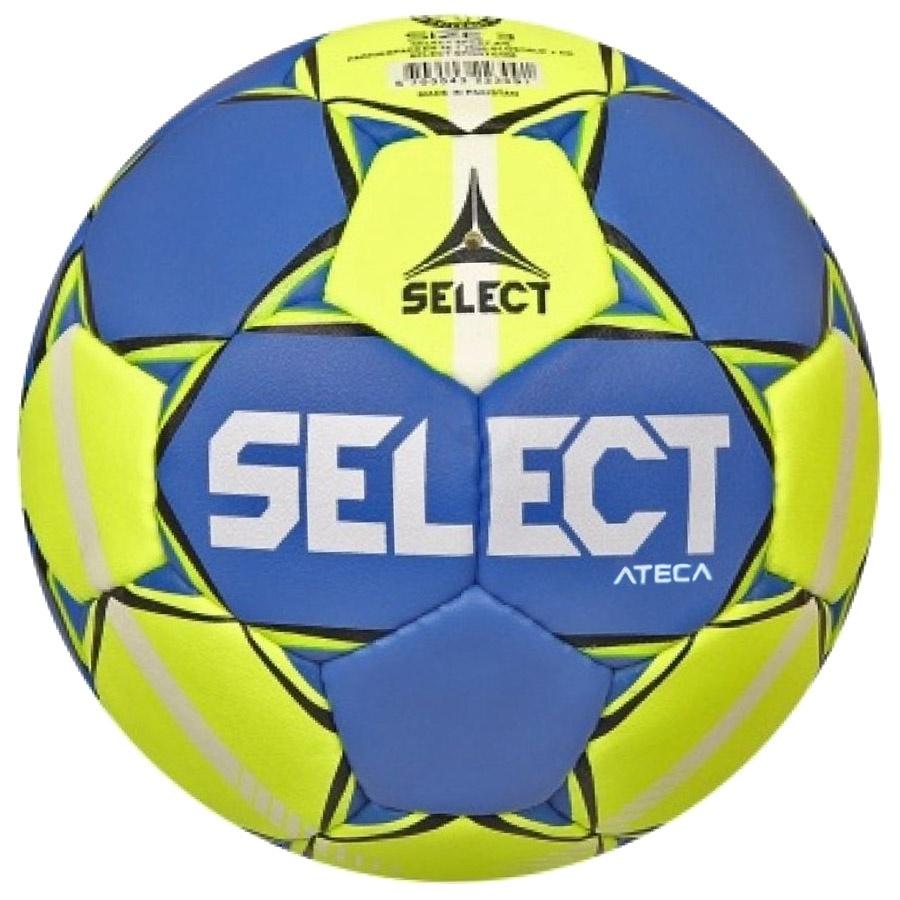 Piłka ręczna Select Ateca