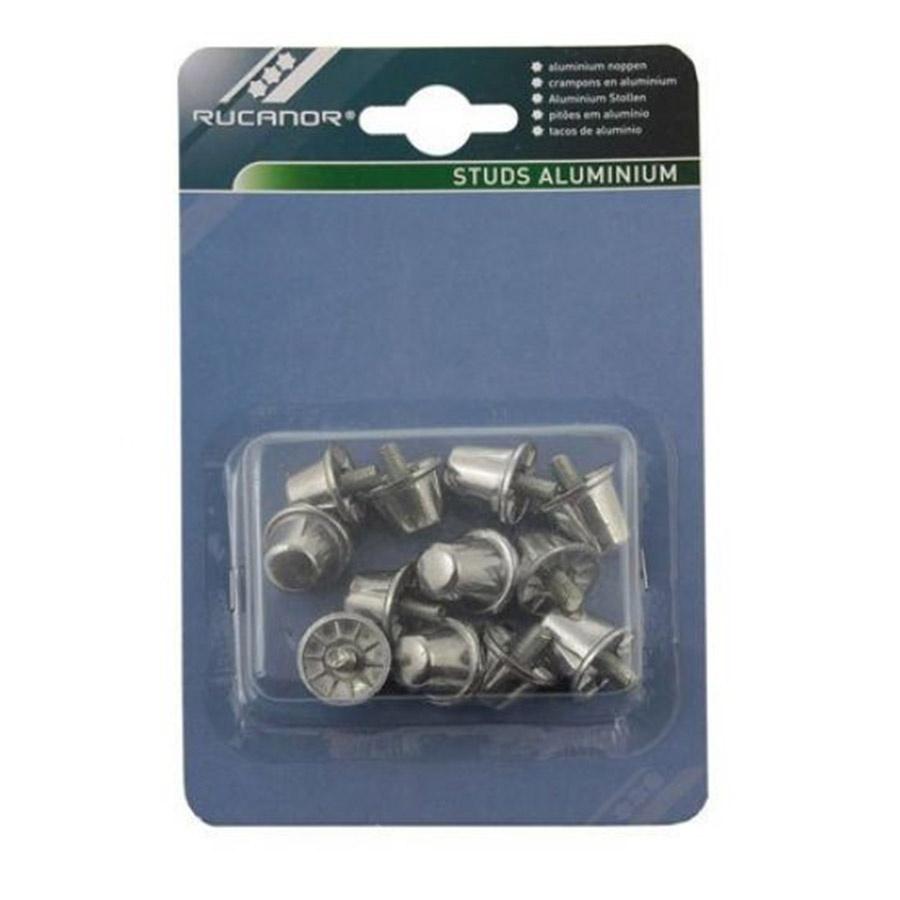 Kołki Rucanor aluminiowe