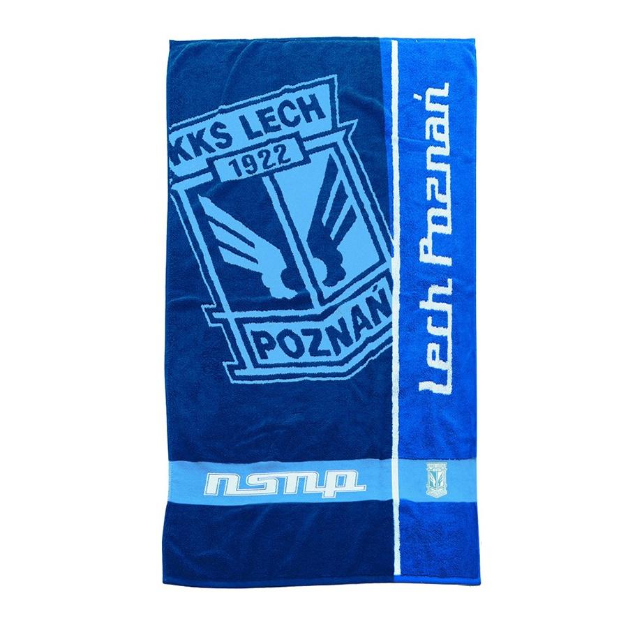 Ręcznik NSNP Średni