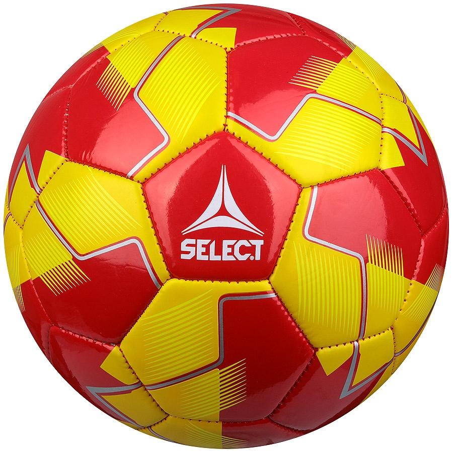 Piłka nożna Select Striker