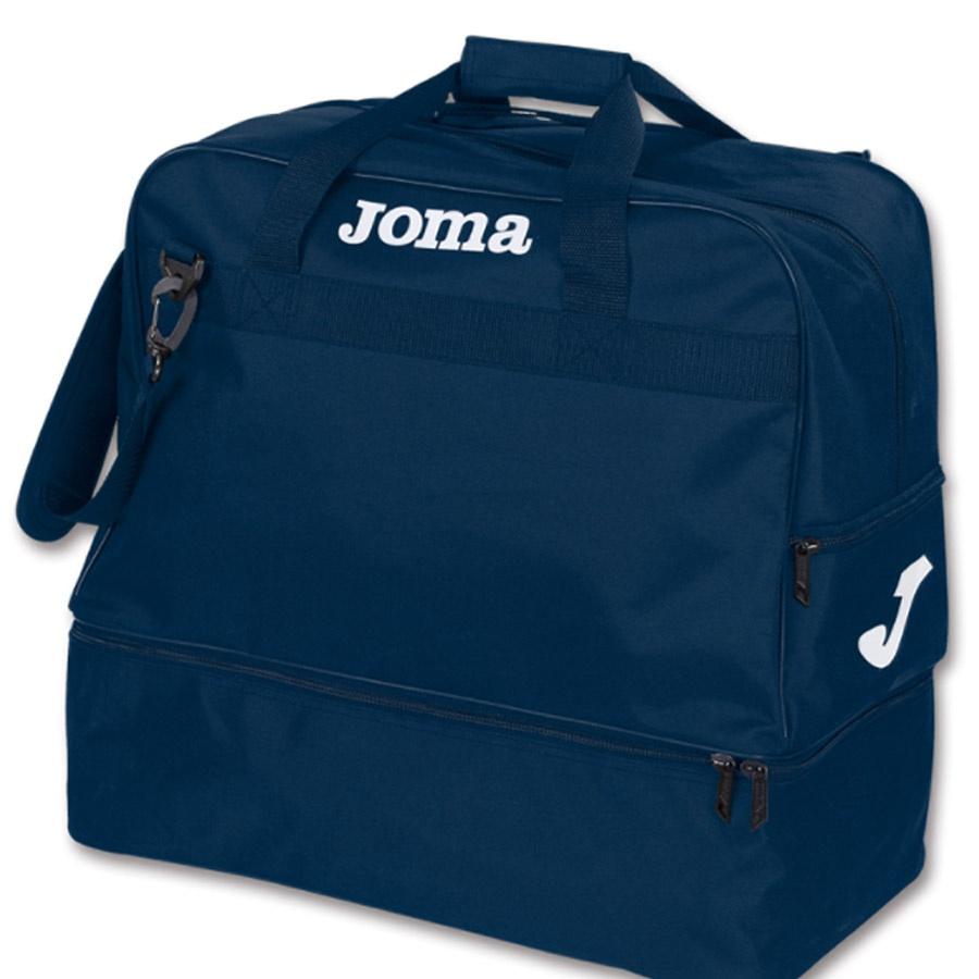Torba Joma Training M 400006 300