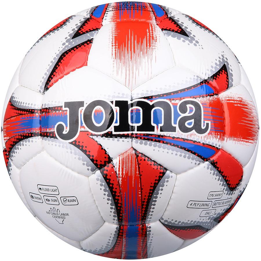 Piłka Joma Dali Soccer 400083 600 5