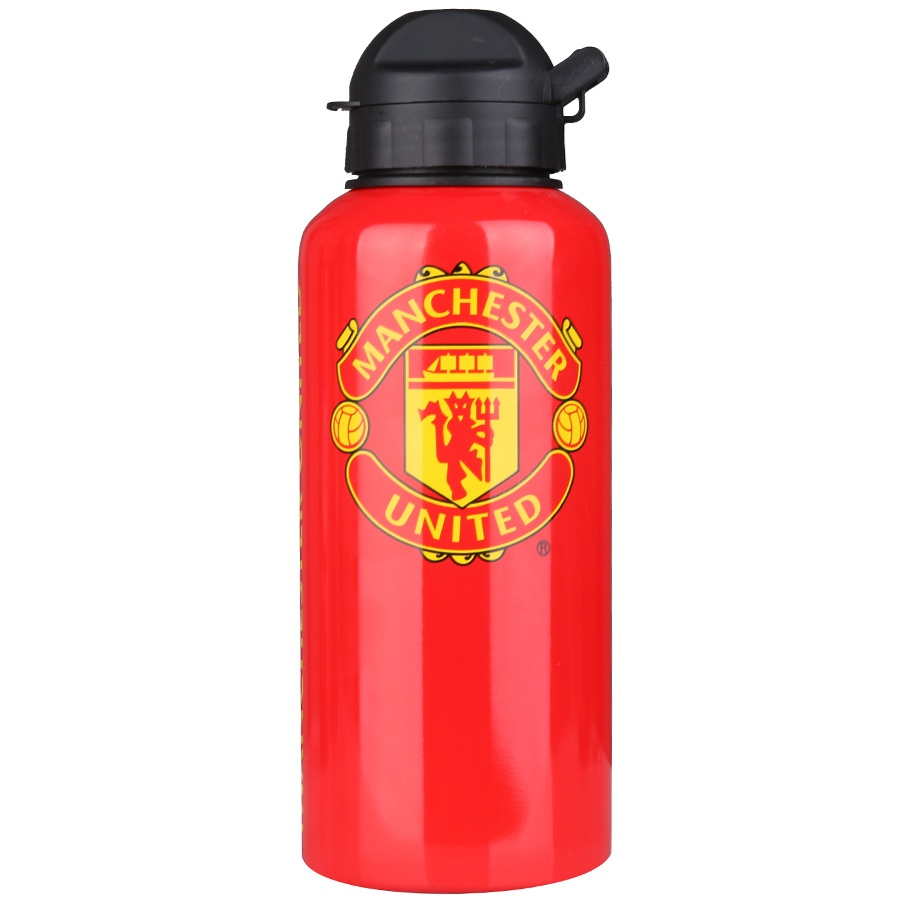 Bidon Manchester United 400 ml
