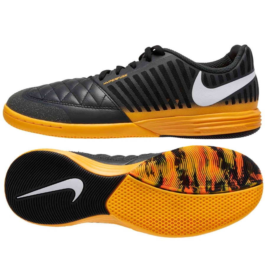 Buty Nike Lunargato II IC 580456 018