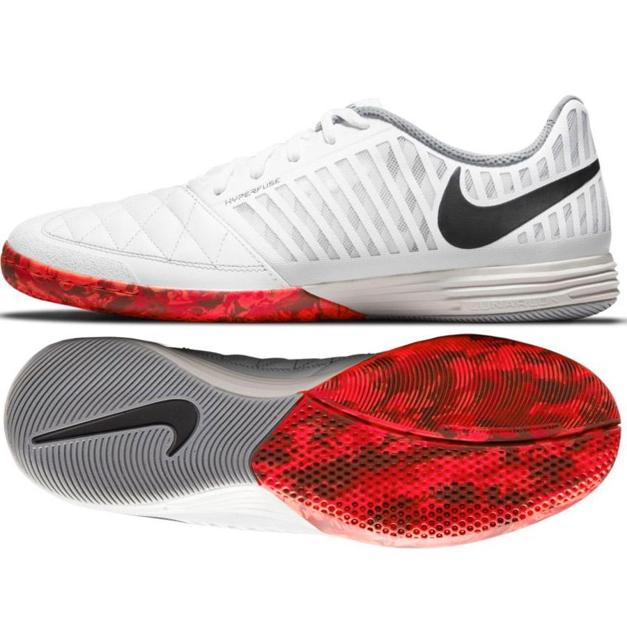 Buty Nike Lunargato II 580456 106