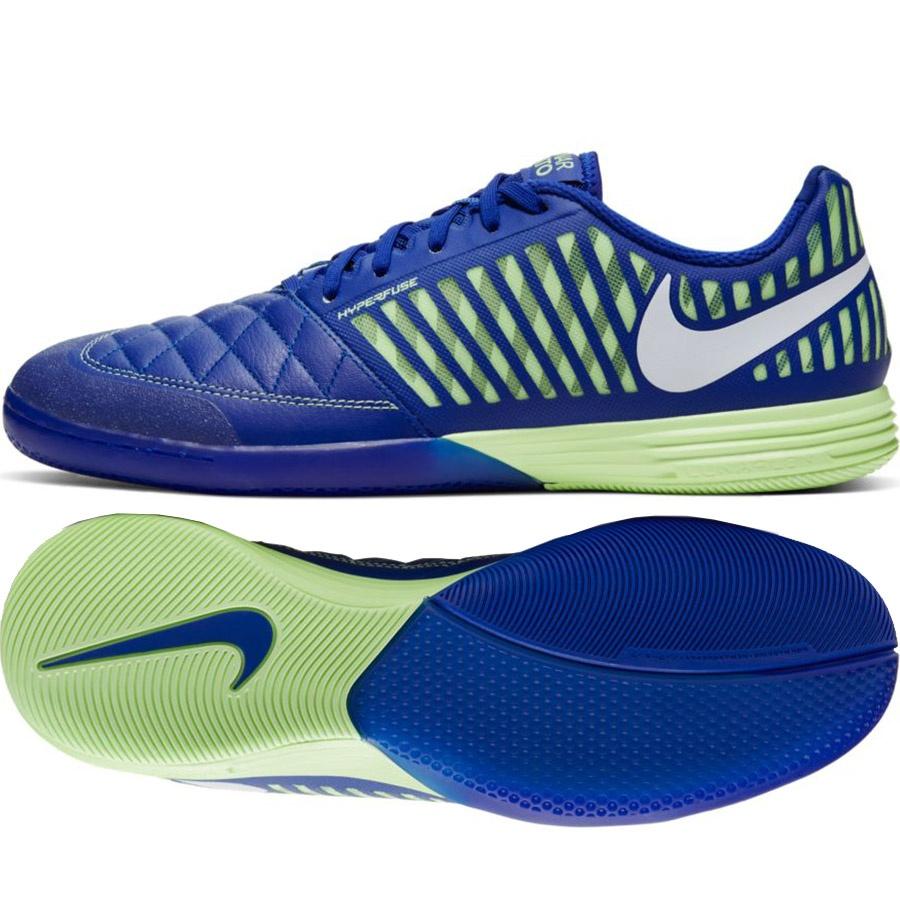 Buty Nike Lunargato II IC 580456 474
