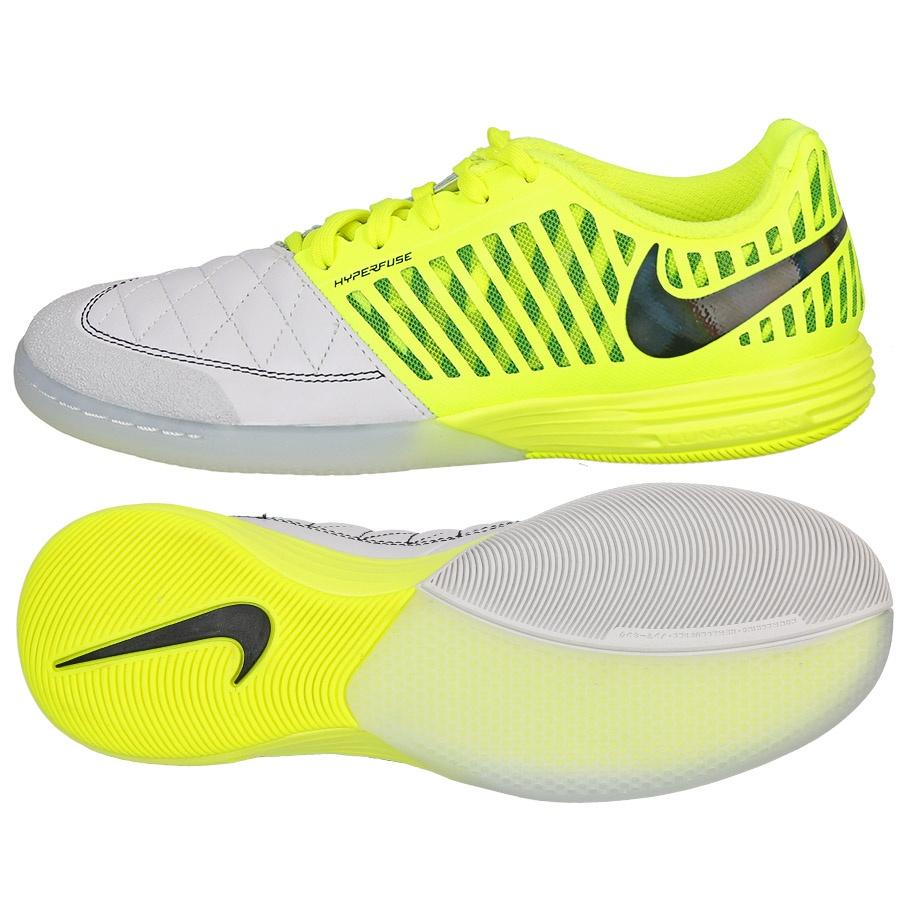 Buty Nike Lunargato II IC 580456 703