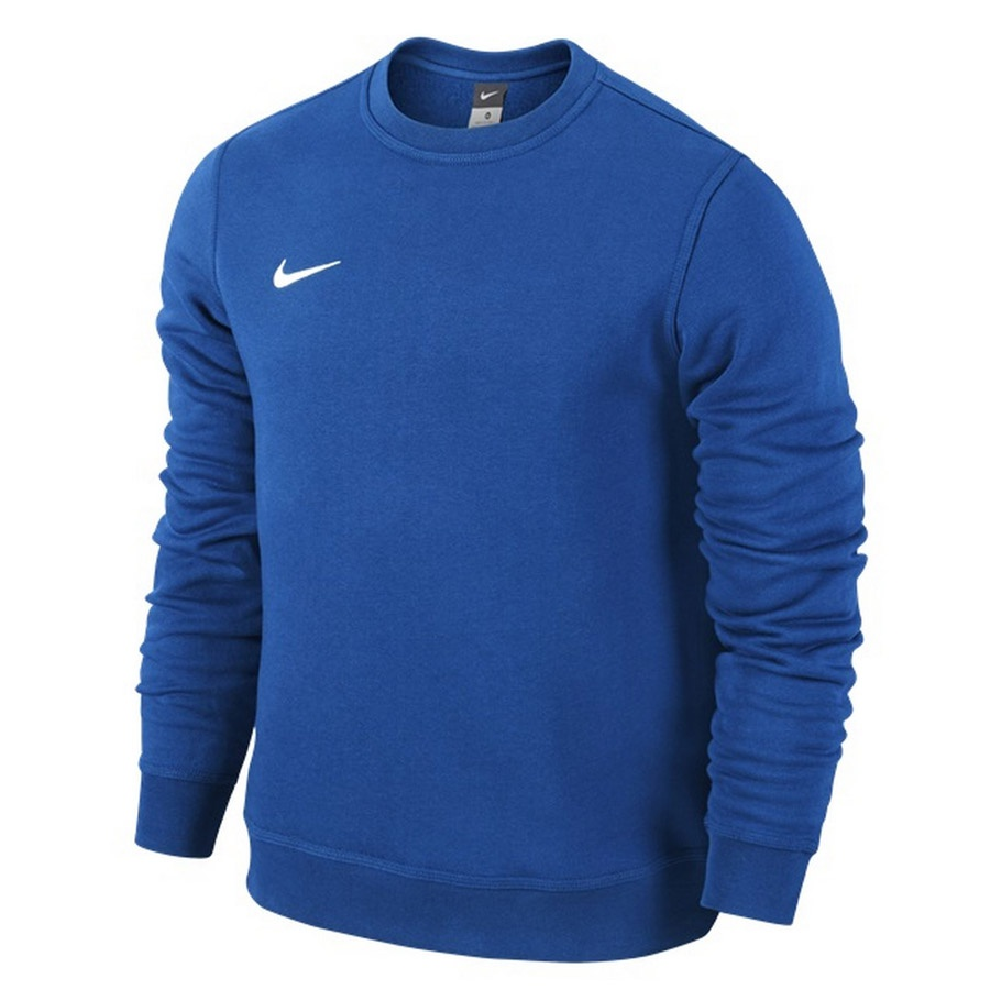 Bluza Nike Team Club Crew 658681 463