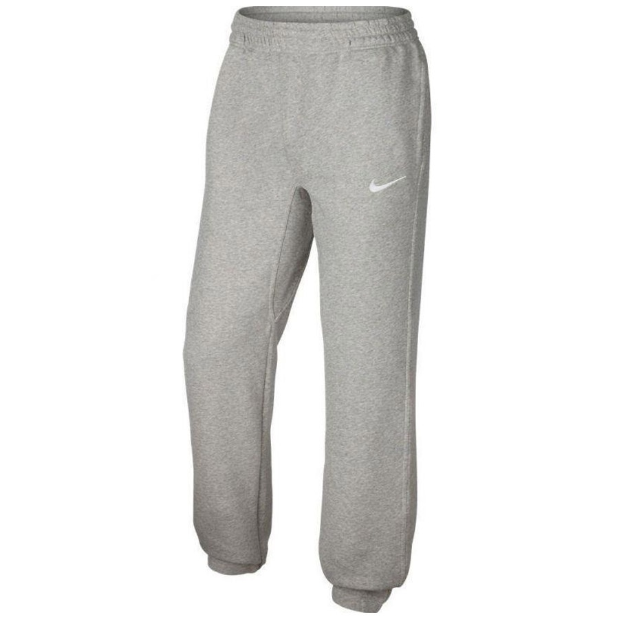 Spodnie Nike Junior Team Club Cuff Pant 658939 050