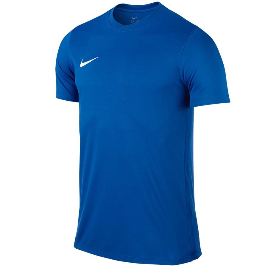 Koszulka Nike Park VI 725891 463