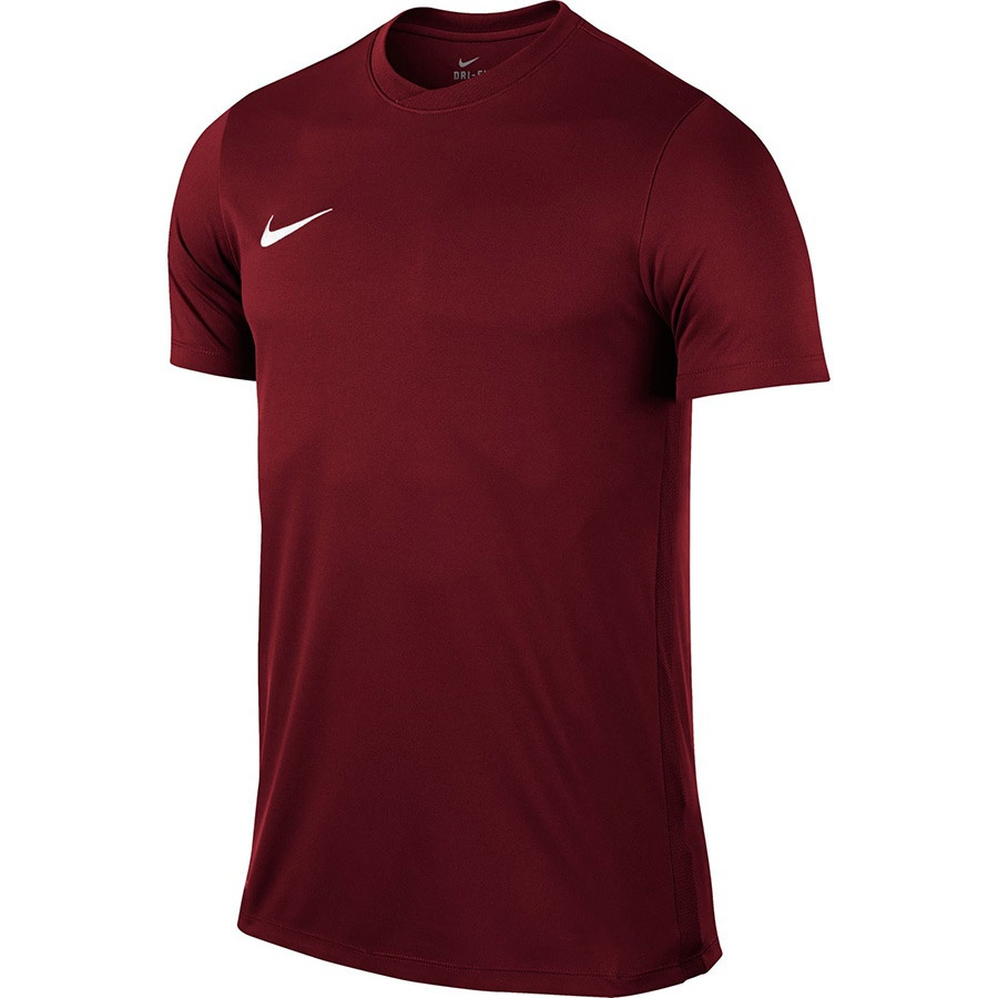 Koszulka Nike Park VI 725891 677