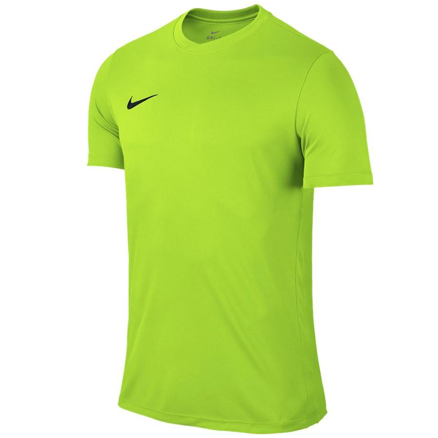 Koszulka Nike Park VI 725891 702