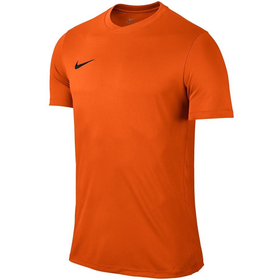 Koszulka Nike Park VI Junior 725984 815