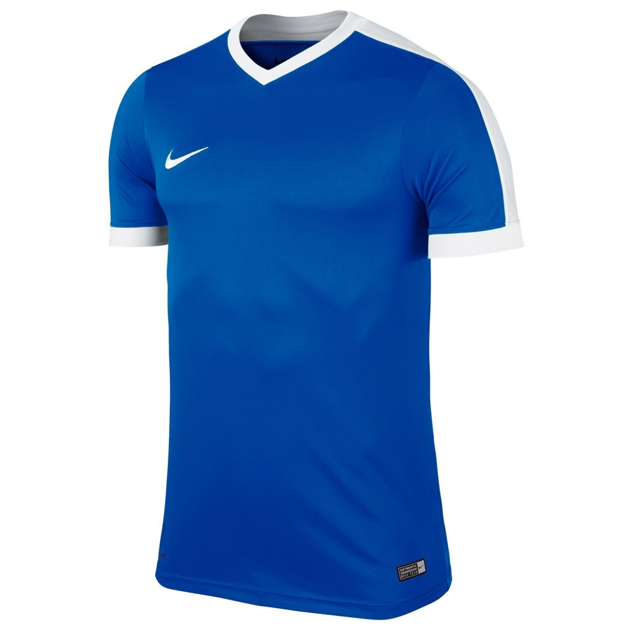 Koszulka piłkarska Nike Striker IV JSY 725892 463