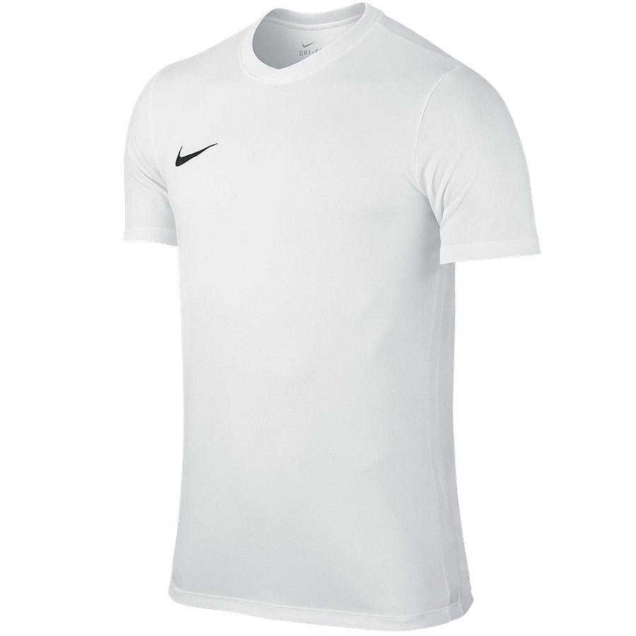 Koszulka Nike Park VI Junior 725984 100