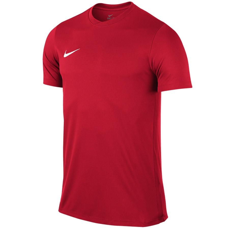 Koszulka Nike Park VI Junior 725984 657