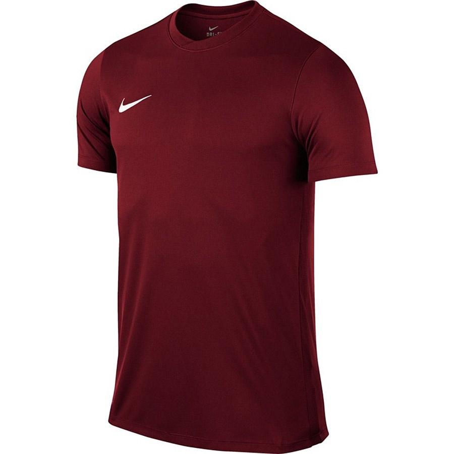 Koszulka Nike Park VI Junior 725984 677