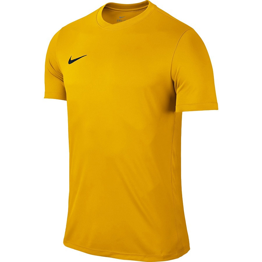 Koszulka Nike Park VI Junior 725984 739