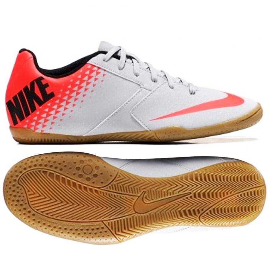 Buty Nike BombaX IC 826485 006