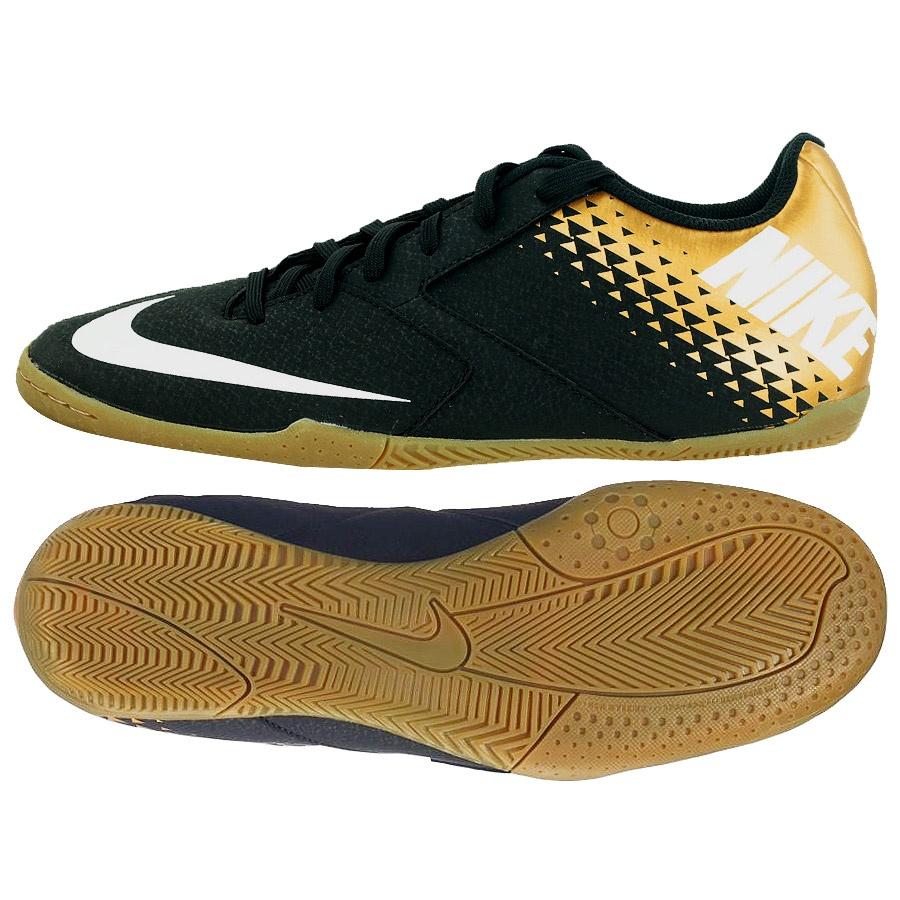 Buty Nike BombaX IC 826485 077