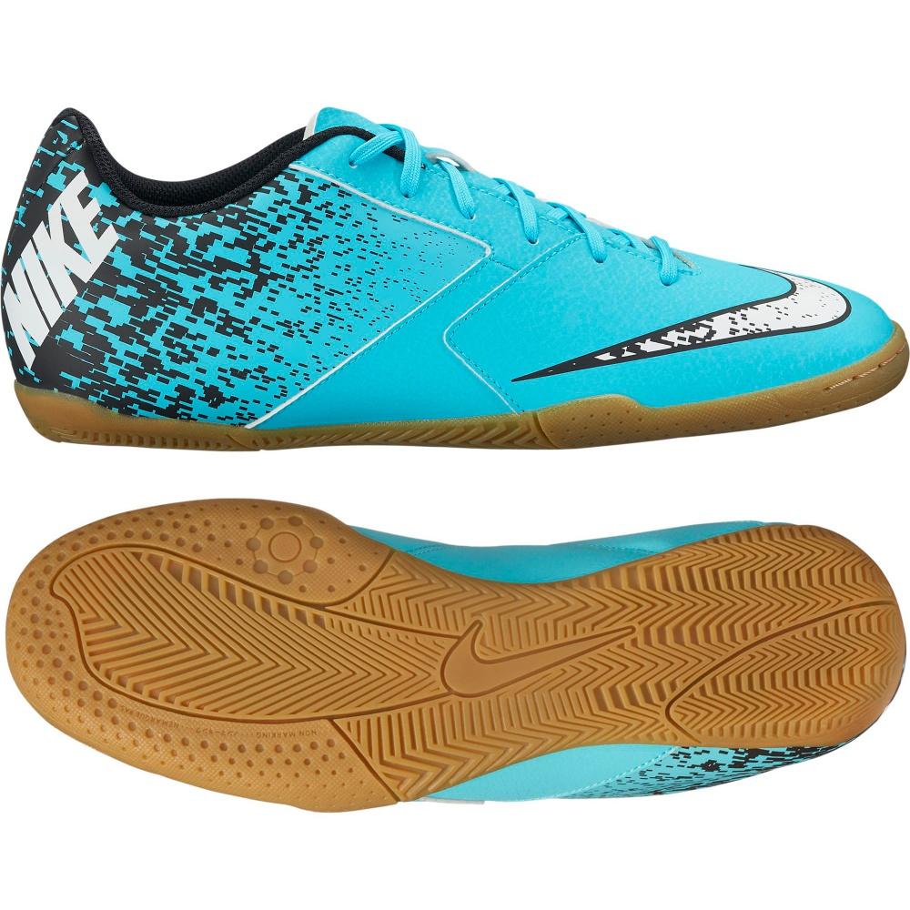 Buty Nike BombaX IC 826485 410