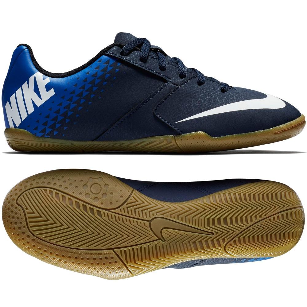 Buty Nike BombaX IC 826485 414