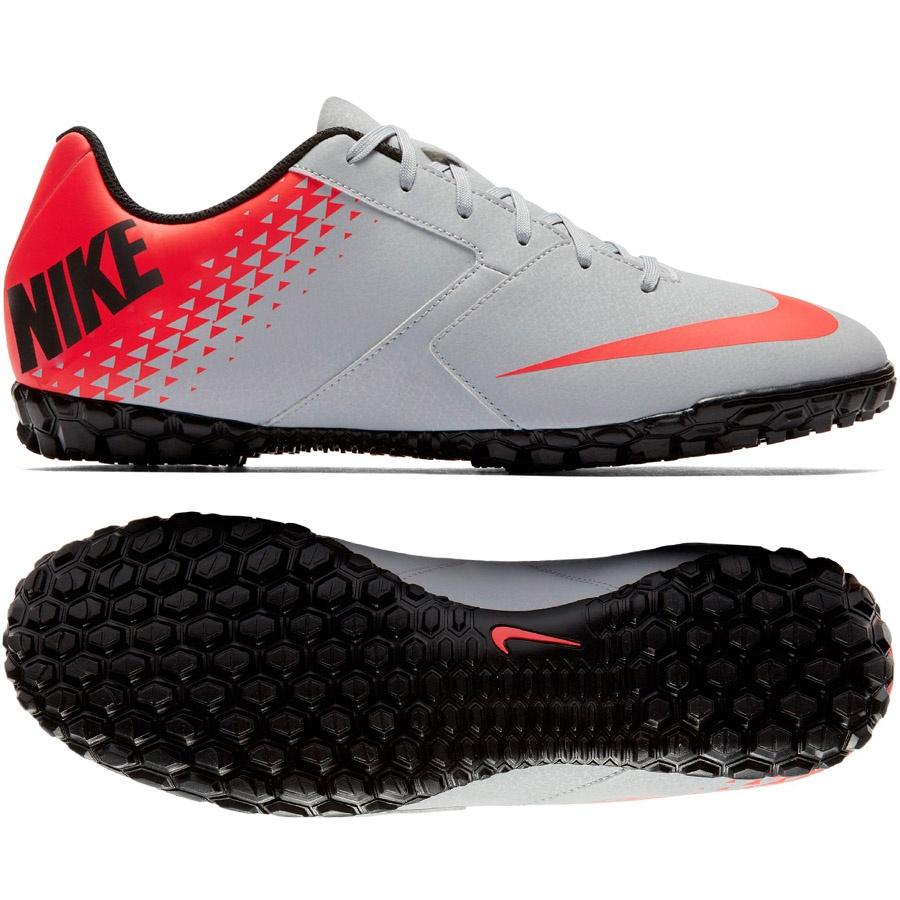 Buty Nike BombaX TF 826486 006