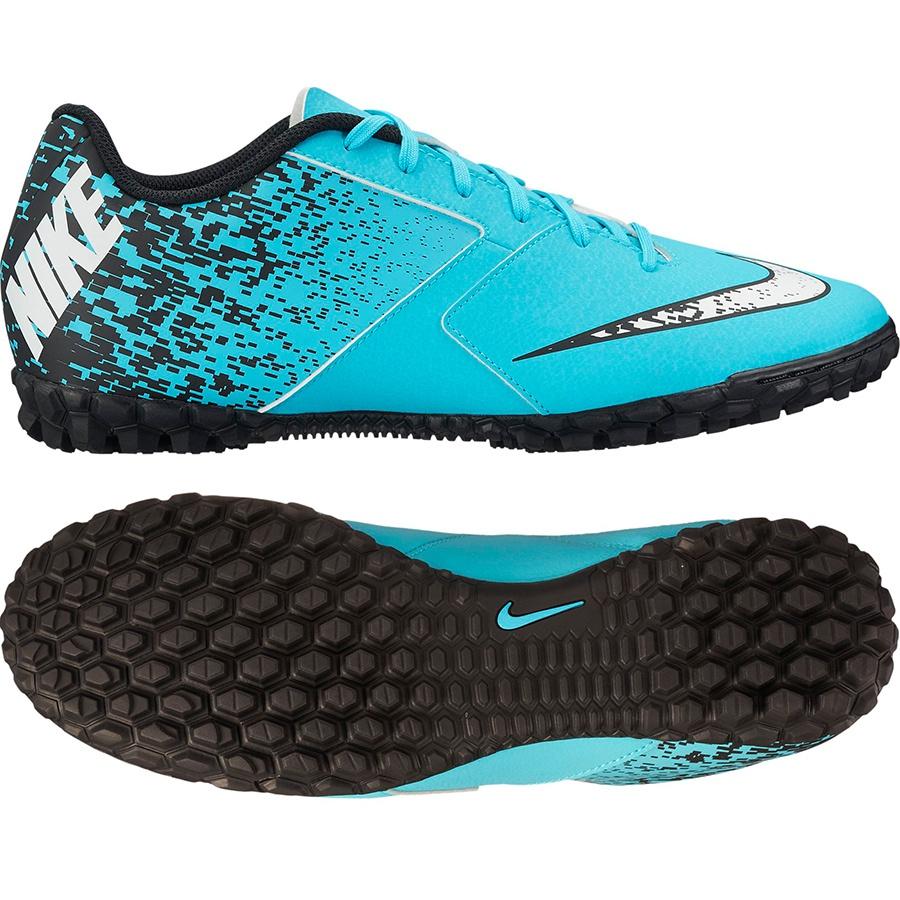 Buty Nike BombaX TF 826486 411