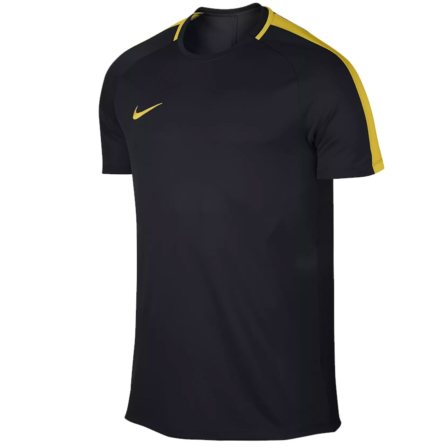 Koszulka Nike Dry Academy Top SS 832967 014
