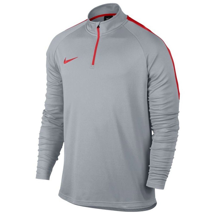 Bluza Nike M NK Dry Academy Drill Top 839344 012