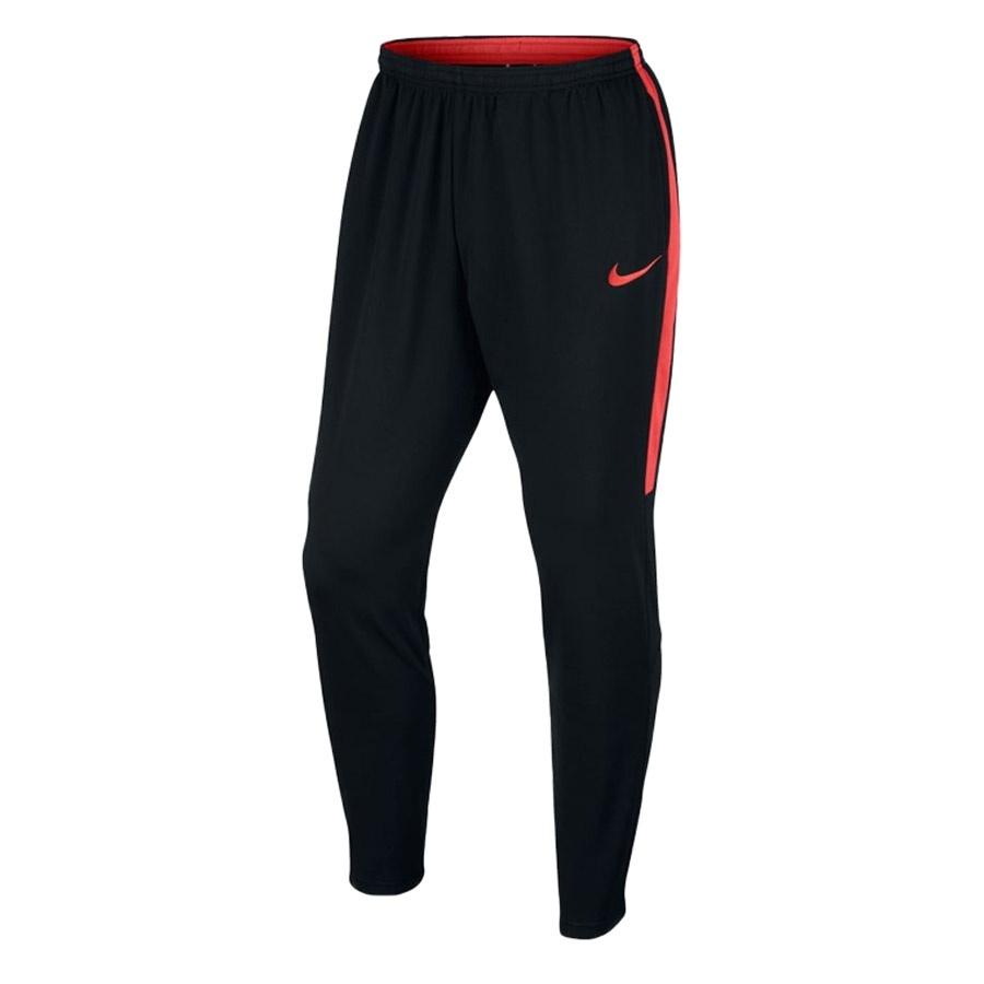 Spodnie Nike M NK Dry Academy Pant KP 839363 25
