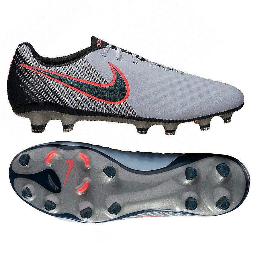 Buty Nike Magista Opus II FG 843813 400