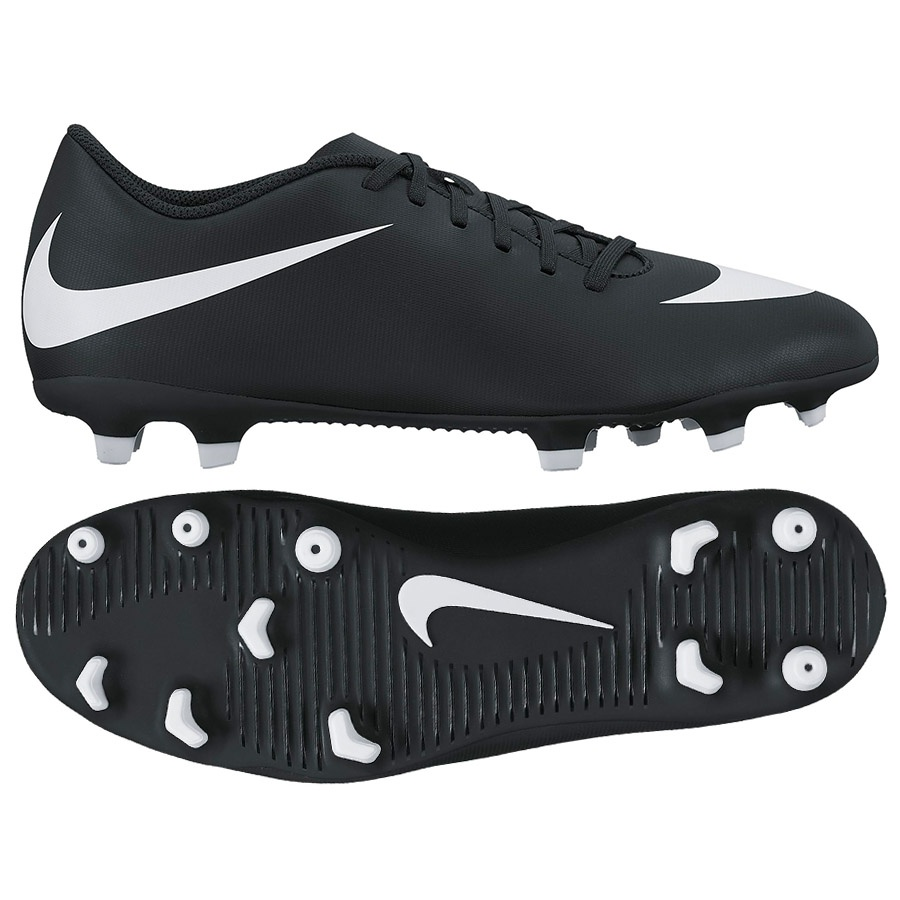 Buty Nike Bravatia II FG 844436 001