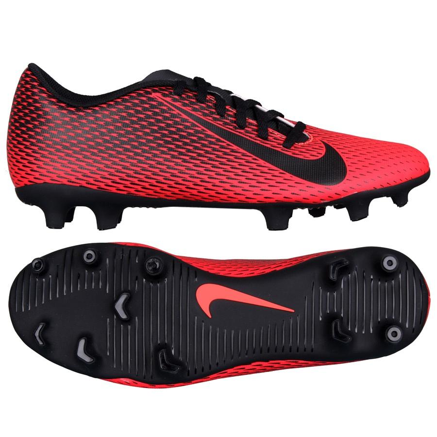 Buty Nike Bravatia II FG 844436 601